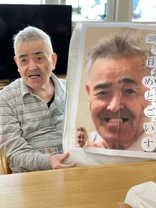 鈴木さん誕生日_210626_4
